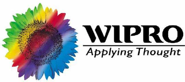 Image result for Wipro