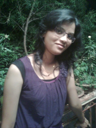 Shikha Shree