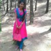 Pavithra T